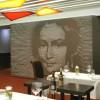 Clara - Restaurant im Kaisersaal in Erfurt (Thüringen / Erfurt)