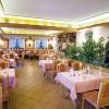 Restaurant Trakehnerhof in Eppendorf