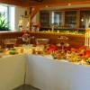 Restaurant Pension Landgasthof Wolfsgrund im Erzgebirge in Dorfchemnitz bei Sayda (Sachsen / Freiberg)]