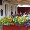 Restaurant Goldener Stern in Frauenstein (Sachsen / Freiberg)