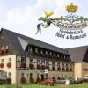 Restaurant Zum Fürstenthal in Frauenstein (Sachsen / Freiberg)
