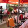 Restaurant ...einfach Bonn! in Bad Homburg (Hessen / Hochtaunuskreis)]