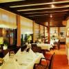 Restaurant Hotel Hirschen in Glottertal (Baden-Württemberg / Breisgau-Hochschwarzwald)]