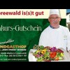 Restaurant Landgasthof Hotel Zum Stern in Werben (Brandenburg / Spree-Neiße)]