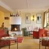 Restaurant Romantik Hotel Waxenstein in Grainau