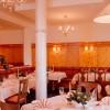 Restaurant Parkhotel Altmühltal- Chicorée in Gunzenhausen (Bayern / Weißenburg-Gunzenhausen)