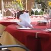 Restaurant Hotel Kaisers Tanne in Breitnau