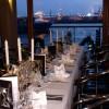 IndoChine waterfront + restaurant in Hamburg (Hamburg / Hamburg)]