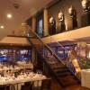 IndoChine waterfront + restaurant in Hamburg