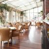 Restaurant BAF - Bistro am Fleet in Hamburg
