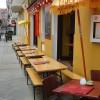 Restaurant Chai Ji in Berlin