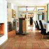Restaurant Der Seehof Rheinsberg in Rheinsberg (Brandenburg / Ostprignitz-Ruppin)
