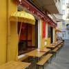 Restaurant Chai Ji in Berlin (Berlin / Berlin)]