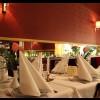 Restaurant La Casserole in Berlin (Berlin / Berlin)]