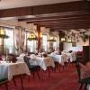 Restaurant Hotel Kaisers Tanne in Breitnau (Baden-Württemberg / Breisgau-Hochschwarzwald)]