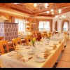 Hotel Am Kurpark - Tiroler Stube & Parkrestaurant in Bad Hersfeld (Hessen / Hersfeld-Rotenburg)