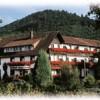 Restaurant Gasthof Grüner Baum in Heuweiler