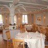 Restaurant Schlosshotel in Ingelfingen (Baden-Württemberg / Hohenlohekreis)
