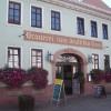 Restaurant Brauereigaststtte Zum Deutschen Haus  in Michelstadt