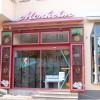 Restaurant Eiscafe Monheim in Berlin