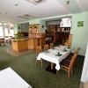 Restaurant Hotel Ratskeller Rügen in Bergen auf Rügen (Mecklenburg-Vorpommern / Rügen)]