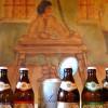 Restaurant Brauerei zur Sonne in Bischberg (Bayern / Bamberg)]
