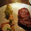 Restaurant Roastineer Steakhouse in Battenberg Eder