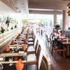 Restaurant Heising& Adelmann in Köln