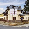 Restaurant & Hotel Schöne Aussicht in Dresden
