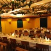 Restaurant Campana in Prisdorf (Schleswig-Holstein / Pinneberg)]