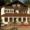 Restaurant Pfeffermühle in Bad Kohlgrub (Bayern / Garmisch-Partenkirchen)]