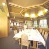 Restaurant Flair Hotel Dobrachtal in Kulmbach (Bayern / Kulmbach)