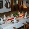 Hotel & Restaurant Jägerhof in Langenhagen (Niedersachsen / Hannover)]