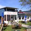 Restaurant Peterchens Mondfahrt in Gersfeld (Hessen / Fulda)]