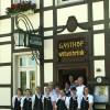 Restaurant Gasthof Willenbrink in Lippetal (Nordrhein-Westfalen / Soest)