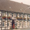 Restaurant Gasthof Willenbrink in Lippetal