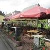 Restaurant Moselperle in Traben-Trarbach