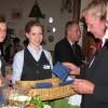 Restaurant Gasthof Willenbrink in Lippetal