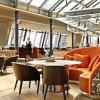 Restaurant Bellpepper im Hyatt Regency Mainz  in Mainz