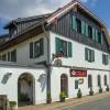 Restaurant Gasthof Stadel in Schierke (Sachsen-Anhalt / Wernigerode)