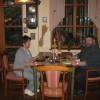 Restaurant Altdeutsches Kartoffelhaus in Blankenburg (Sachsen-Anhalt / Wernigerode)