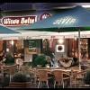 Restaurant Witwe Bolte in Berlin