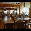 Restaurant & Café Tannengrund in Rübeland (Sachsen-Anhalt / Wernigerode)