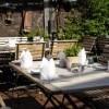 Restaurant Wellings Romantik Hotel zur Linde in Moers