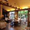 Restaurant Wellings Romantik Hotel zur Linde in Moers (Nordrhein-Westfalen / Wesel)]