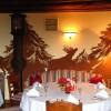 Restaurant Rebleutehaus in Ravensburg