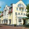 Hotel Restaurant am Turm in Haltern am See (Nordrhein-Westfalen / Recklinghausen)]