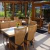Restaurant Landhotel-Gasthof Zur Krone  in Leidersbach (Bayern / Miltenberg)]
