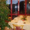 Restaurant Gasthaus und Hotel Rebstock in Bühl-Kappelwindeck