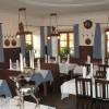 Salettl Restaurant im Landhaus Kalteis in Tuntenhausen (Bayern / Rosenheim)]